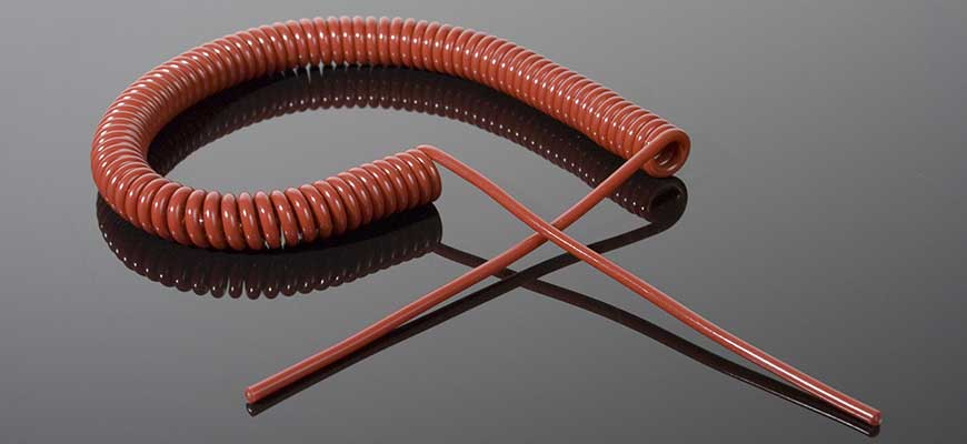 carrio cabling custom coil cords