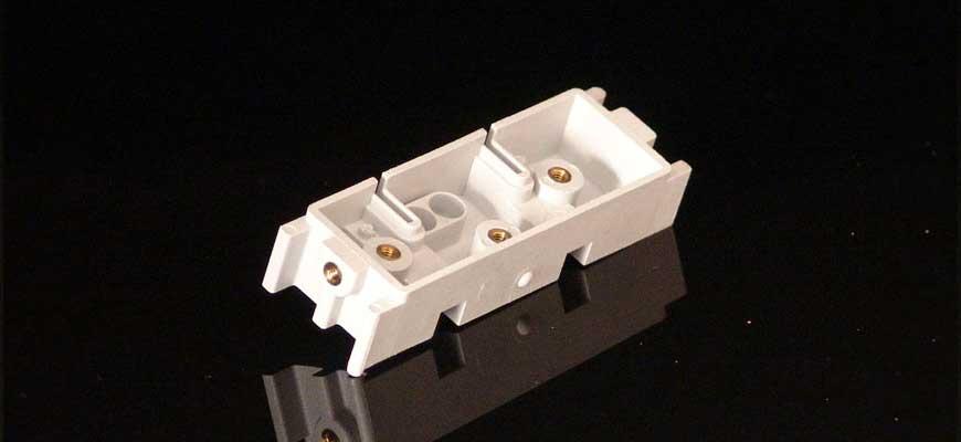 carrio cabling